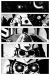 Xenex issue 3 page 8