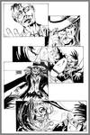UFbot Issue 1 page 10