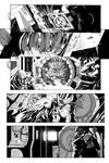 Xenex issue 3 page 2