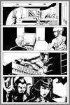 UFbot issue 1 page 16
