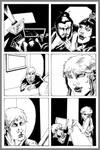 UFbot issue 1 page 17