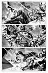 Xenex issue 3 page 11