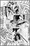 UFbot Issue 1 page 3