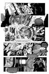 Xenex issue 3 Captioned page 2