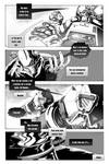 Xenex issue 3 Captioned page 5