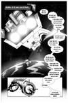 Xenex issue 3 Caption page 10