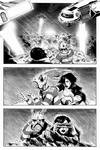Xenex issue 3 page 21