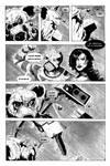 Xenex issue 3 Caption page 16