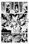 Xenex issue 3 Caption page 17