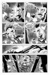 Xenex issue 3 Caption page 18