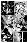 Xenex issue 3 Caption page 19