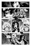 Xenex issue 3 Caption page 20