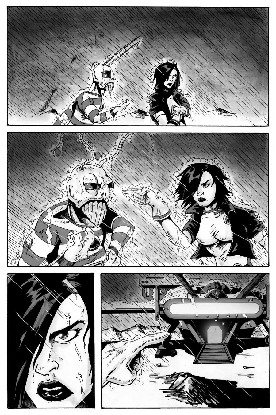 Xenex issue 3 page 23