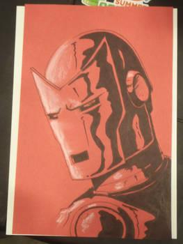 DCC Ironman