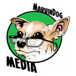 MarvinDog-Media-logo-Loosel