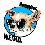 MarvinDog-Media-logo-Pilot-