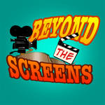 Beyond the Screens Web Logo 600x600