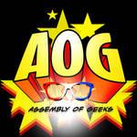 AOG Logo (black)