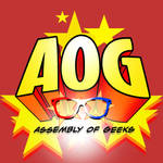 AOG Logo (red)