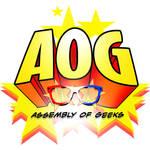 AOG Logo (white)