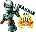 Gannin (Assembly of Geeks)