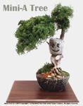 Mini-A Tree