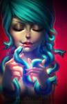 Medusa final