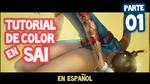 Tutorial de Sai en espaniol by thezork