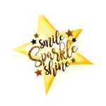 F2U-The superSTAR Badge For Community Spirit by FortuneSeeks-TheSun