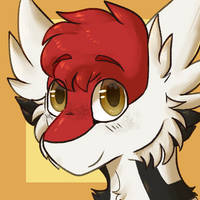Icon by MonstaYeen