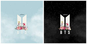 BTS: Beyond The Scene (Day And Night Version)
