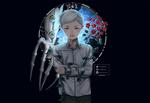 Yakusoku No Neverland: Norman