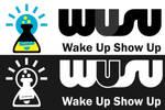 WUSU Identity Logo