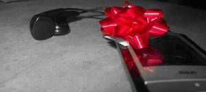 Give the Gift of Music
