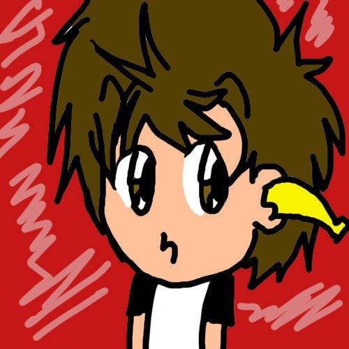 Li-Kiada's Profile Picture