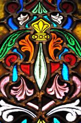 Crowned Sword