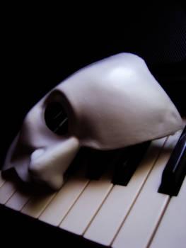 Remnants of a Phantom