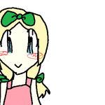 .Animation Practice. Random by ice---tea
