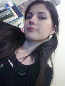 danimorl11's Profile Picture