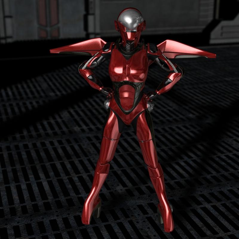 Destiny armor promo 4 by shadowhawkone on deviantart