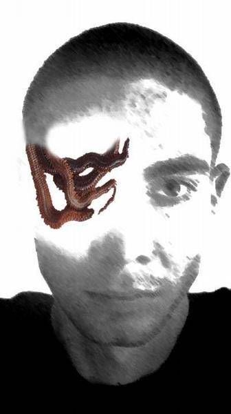 petrpedros's Profile Picture