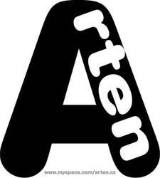 Typografia by petrpedros