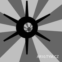 SpaceArten by petrpedros