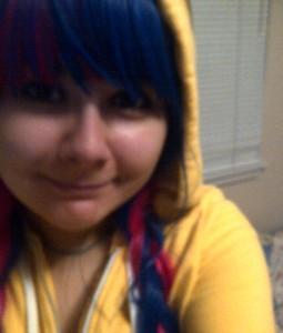 harpiexgirl's Profile Picture