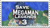 Save MML3 stamp by Aeqis