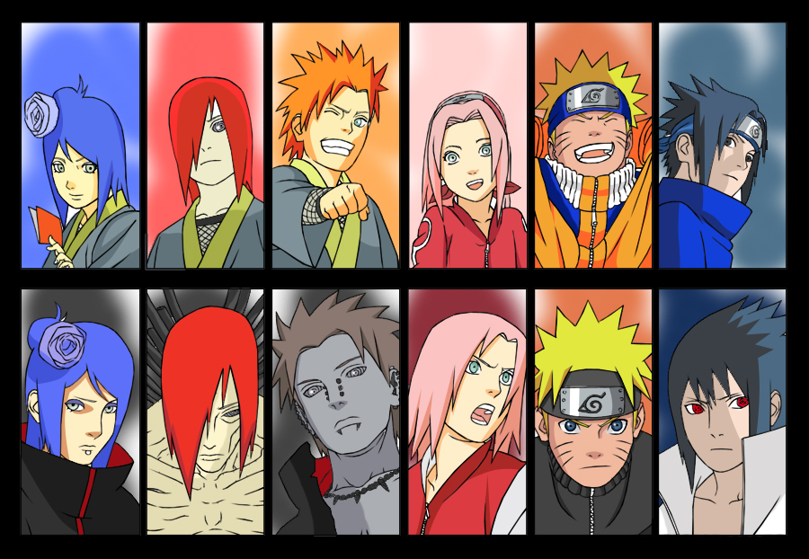 [Resim: Naruto_Manga_442_Cover_by_Guitar10go.jpg]