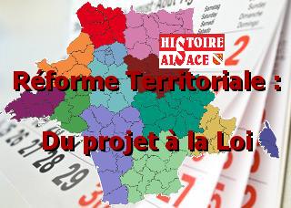 Reforme territoriale : du projet a la loi by x--Siegfried--x