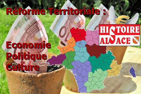 Reforme territoriale economie politique et culture by x--Siegfried--x