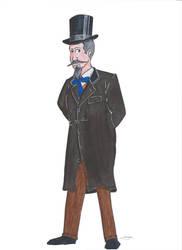 Henri Carre