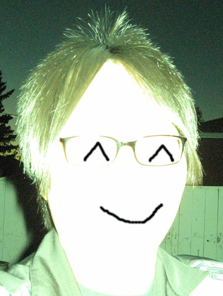 BondageWare's Profile Picture